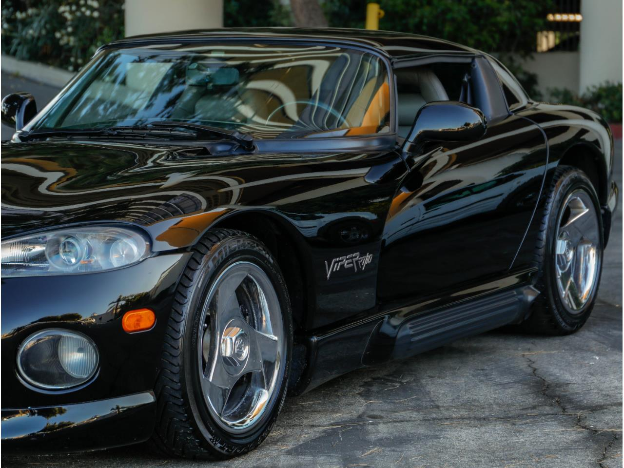 1995 Dodge Viper (CC-1276022) for sale in Marina Del Rey, California