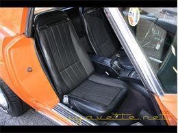 1972 Chevrolet Corvette (CC-1276033) for sale in Atlanta, Georgia
