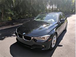 2014 BMW 3 Series (CC-1276054) for sale in Punta Gorda, Florida