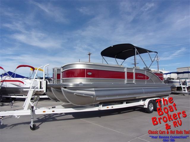 2019 Barletta Boat (CC-1276066) for sale in Lake Havasu, Arizona