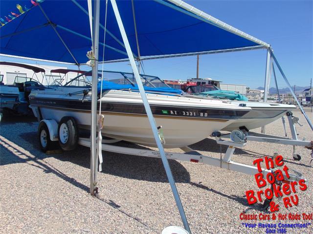 1996 Miscellaneous Boat (CC-1276068) for sale in Lake Havasu, Arizona