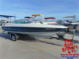 1991 Miscellaneous Boat (CC-1276069) for sale in Lake Havasu, Arizona