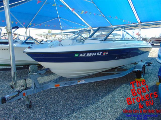 2008 Miscellaneous Boat (CC-1276072) for sale in Lake Havasu, Arizona