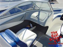 2005 Miscellaneous Boat (CC-1276076) for sale in Lake Havasu, Arizona