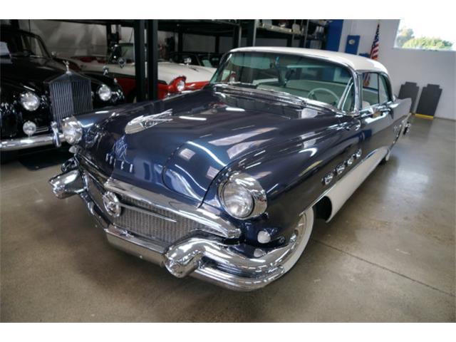 1956 Buick Super Riviera (CC-1276092) for sale in Torrance, California
