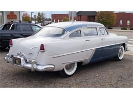 1954 Hudson Hornet (CC-1276159) for sale in Canton, Ohio