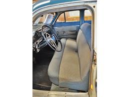 1954 Hudson Hornet (CC-1276159) for sale in Canton, Ohio