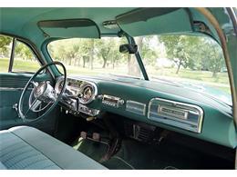 1953 Hudson Hornet (CC-1276161) for sale in Canton, Ohio