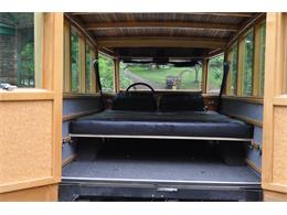 1932 Chevrolet Woody Wagon (CC-1276175) for sale in Victoria, British Columbia