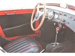 1963 MG Midget (CC-1276191) for sale in Watertown, Minnesota