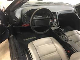 1987 Porsche 928S4 Coupe (CC-1276195) for sale in Cleveland, Ohio