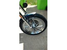 2007 Harley-Davidson FXDSE (CC-1270620) for sale in Cadillac, Michigan