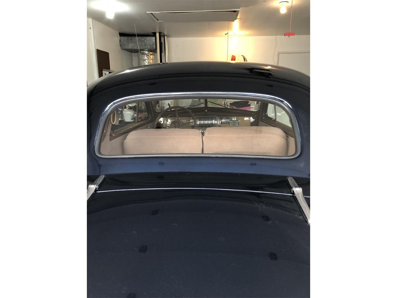1940 Chevrolet Deluxe (CC-1276210) for sale in Salem , Oregon