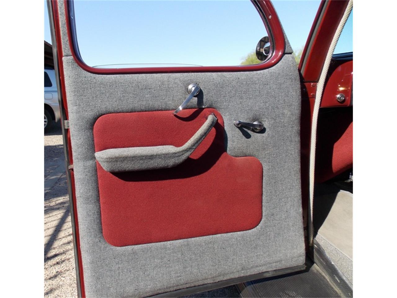 1937 Ford 5-Window Coupe (CC-1276215) for sale in Tucson, AZ - Arizona