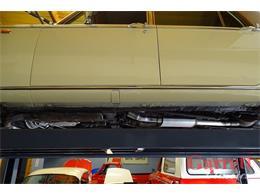 1976 Rolls-Royce Silver Shadow (CC-1276218) for sale in Lewisville, TEXAS (TX)