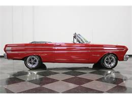 1964 Ford Falcon (CC-1276223) for sale in Ft Worth, Texas