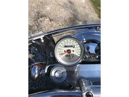 1997 Honda Valkyrie (CC-1270629) for sale in Cadillac, Michigan