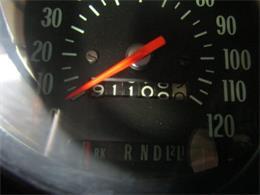 1970 Chevrolet Monte Carlo (CC-1276290) for sale in Christiansburg, Virginia