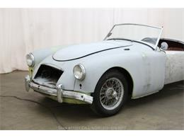 1962 MG Antique (CC-1270063) for sale in Beverly Hills, California
