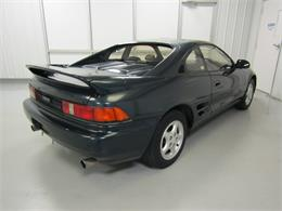1990 Toyota MR2 (CC-1276314) for sale in Christiansburg, Virginia