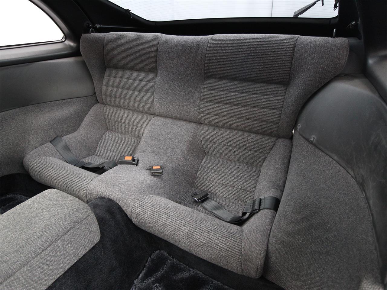 1989 Nissan Fairlady (CC-1276321) for sale in Christiansburg, Virginia