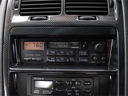 1993 Nissan Fairlady (CC-1276329) for sale in Christiansburg, Virginia