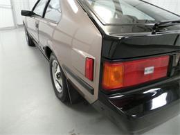 1983 Toyota Celica (CC-1276337) for sale in Christiansburg, Virginia