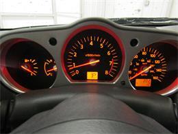 2003 Nissan 350Z (CC-1276343) for sale in Christiansburg, Virginia