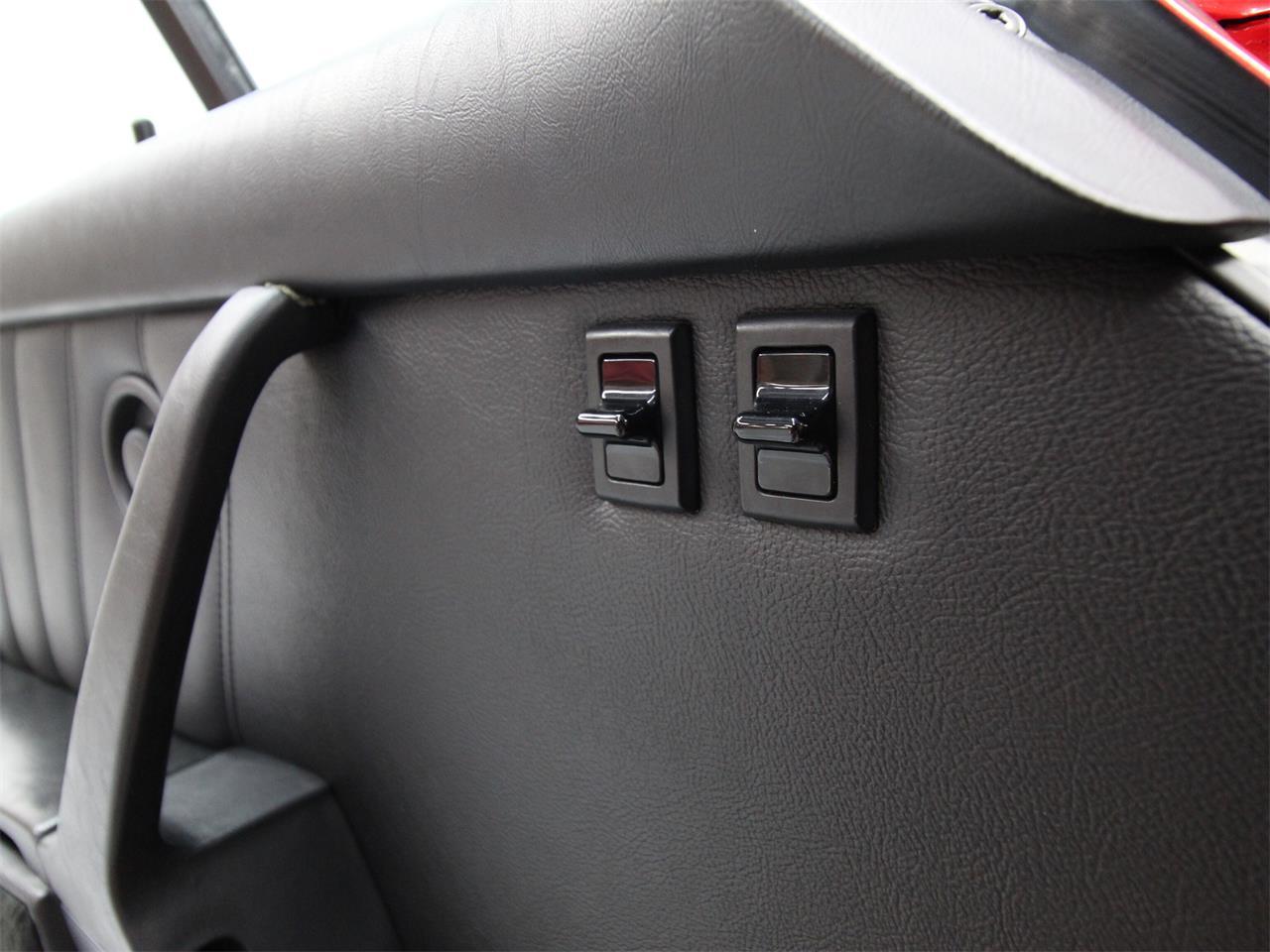 1985 Porsche 911 (CC-1276345) for sale in Christiansburg, Virginia