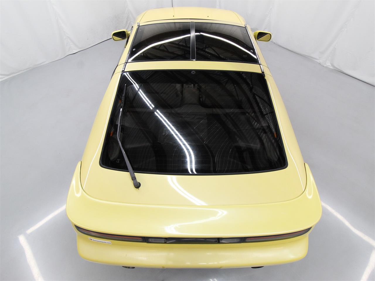 1989 Nissan Fairlady (CC-1276369) for sale in Christiansburg, Virginia