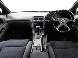 1991 Nissan Fairlady (CC-1276376) for sale in Christiansburg, Virginia