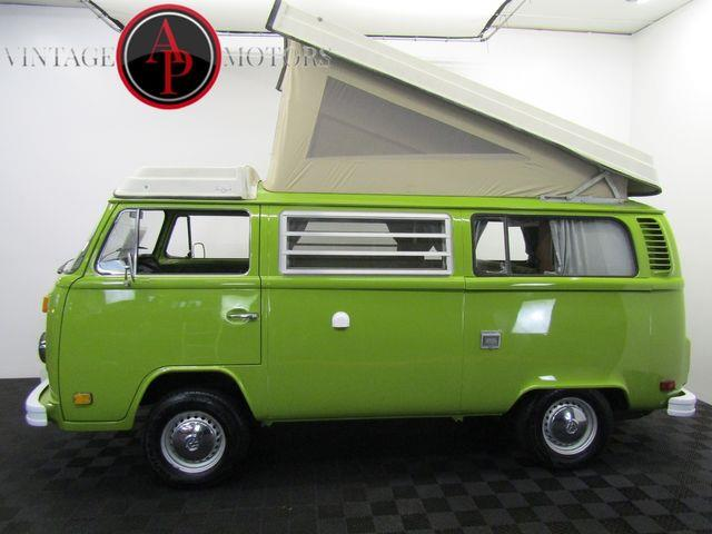 1979 Volkswagen Bus (CC-1276394) for sale in Statesville, North Carolina