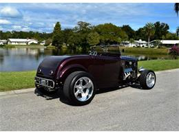 1932 Ford Roadster (CC-1276426) for sale in Clearwater, Florida