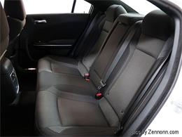 2018 Dodge Charger (CC-1276447) for sale in Addison, Illinois