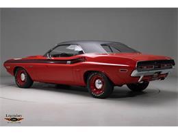 1971 Dodge Challenger R/T (CC-1276459) for sale in Halton Hills, Ontario