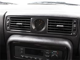1992 Nissan Gloria (CC-1276485) for sale in Christiansburg, Virginia