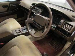 1990 Nissan Cima (CC-1276490) for sale in Christiansburg, Virginia