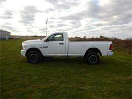 2015 Dodge Ram 2500 (CC-1276495) for sale in Clarence, Iowa