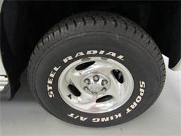 1998 Dodge Durango (CC-1276516) for sale in Christiansburg, Virginia