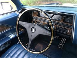 1970 Cadillac Eldorado (CC-1276546) for sale in Maple Lake, Minnesota