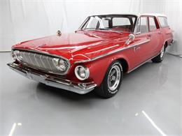 1962 Dodge Dart (CC-1276564) for sale in Christiansburg, Virginia