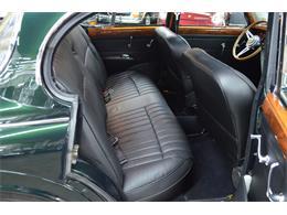 1962 Jaguar Mark II (CC-1276593) for sale in Huntington Station, New York