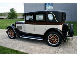 1925 Rickenbacker B6 (CC-1276668) for sale in Allentown, Pennsylvania