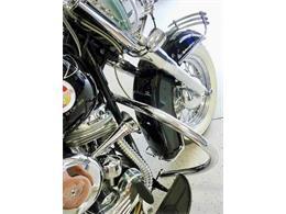 2007 Harley-Davidson Custom (CC-1270686) for sale in Sarasota, Florida