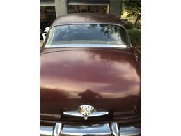1951 Mercury Sedan (CC-1270702) for sale in Cadillac, Michigan