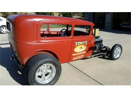 1930 Ford Model A (CC-1270718) for sale in Cadillac, Michigan