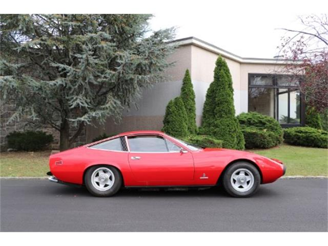 1972 Ferrari 365 GTC/4 (CC-1270783) for sale in Astoria, New York