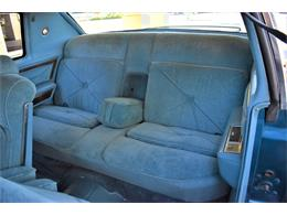 1978 Lincoln Town Car (CC-1270790) for sale in Lakeland, Florida
