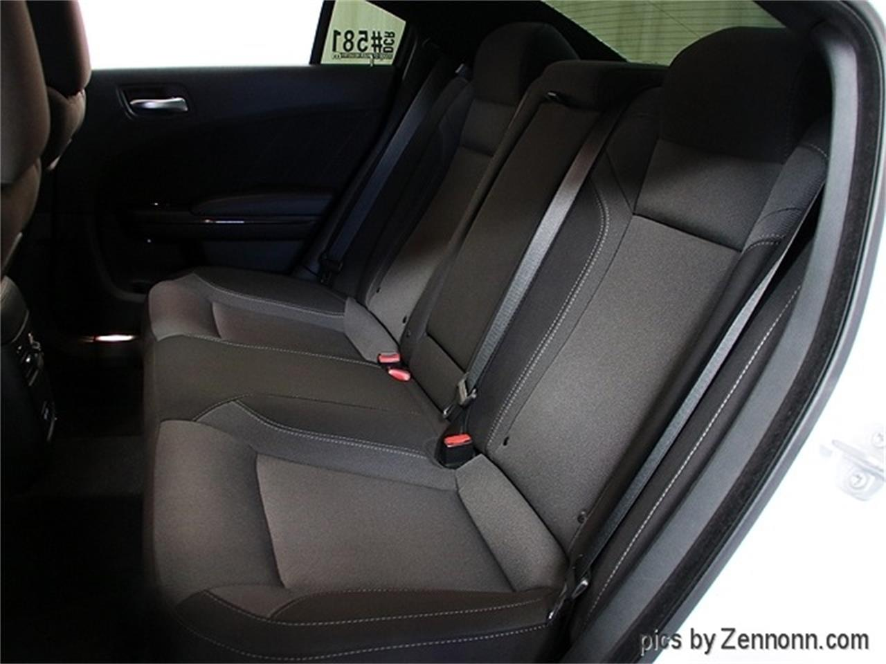 2018 Dodge Charger (CC-1270082) for sale in Addison, Illinois