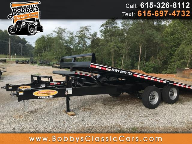 2019 Miscellaneous Trailer (CC-1270876) for sale in Dickson, Tennessee